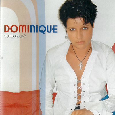 Dominique_Tutto_Saro_Front
