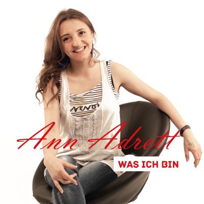 AnnAdrett_WasIchbin