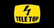 Teletop