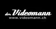 Videomann